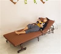 Giường điện tự động HQ85